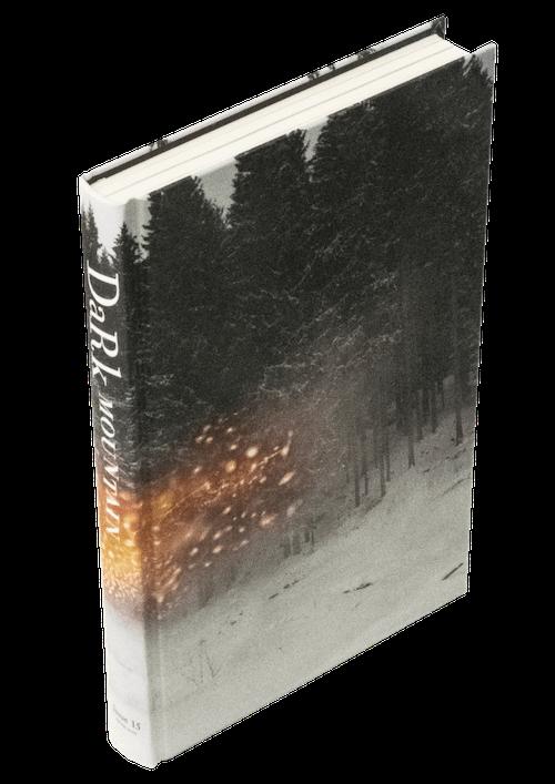 Dark Mountain: Issue 15